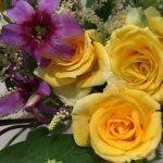 6月10日 「日日是愛」 佐藤和宏牧師